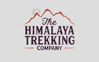 Kathmandu Sundarijal Nagarkot Trek