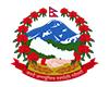Nepal Government Himalayan Trekking Company