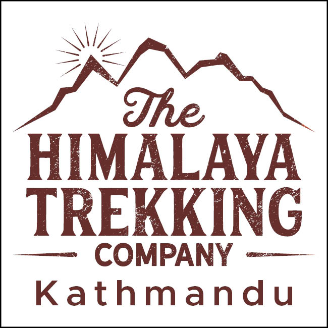 Our Story 💐 Himalayan Trekking Company